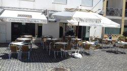 Café Flôr do Mira