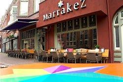 MarrakeZ
