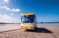 Waverley Coach Tours