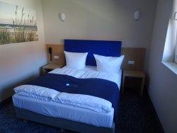 Hotel am Fjord