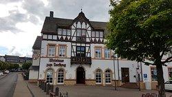 Wirtshaus Zum Dorfkrug