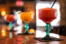 Rock'n Mexicana Cantina & Grill