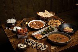 Mumbaiwala Indian Street Kitchen