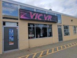 Vic VR
