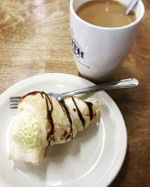 Uwe's Bakery & Deli