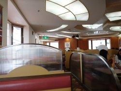 McDonald's Settsu Tonda