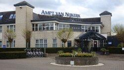 Ampt van Nijkerk