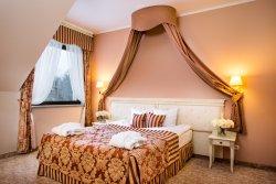 Hotel Ventus Natural Spa