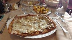 Pizzeria Ristorante Olimpia