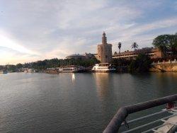Perlas Del Guadalquivir