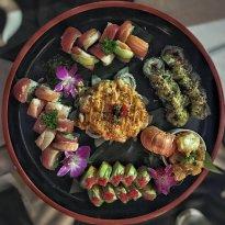 Nishi Restaurant