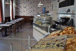 Bakery Eliels - Cake Kingdom