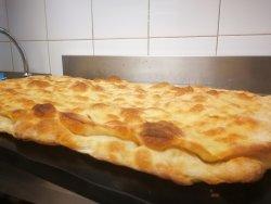 La Pizza Orsini