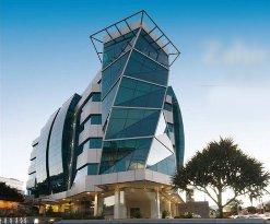 Hotel Zahir 360