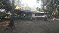 Niwant Sagar Beach Resort