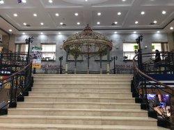 Dalian Shopping Center