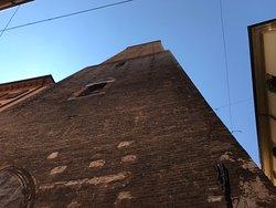Torre Azzoguidi (detta Altabella)