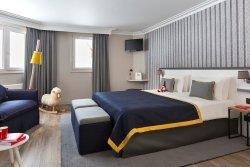 Araucaria Hotel & Spa Nuxe