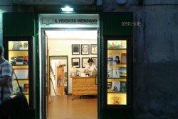 Libreria Il Pensiero Meridiano
