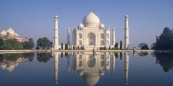 Usmani Taj Private Tours