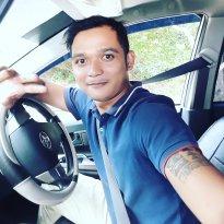 Bintan Taxi