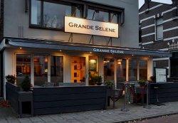 Grande Selene Hilversum