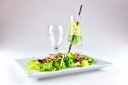 Restaurant Cierna Ovca