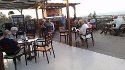 Montenegro ' C Bar & Restaurant