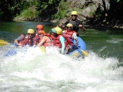 River Riders