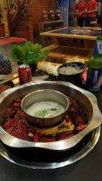 Chongqing Liuyishou Hot Pot