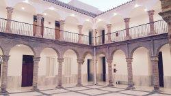 Museo de Velez