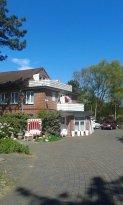 Dunenhotel Eulenhof