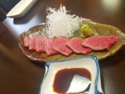 Izakaya High Spirits