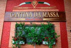 Cantina da Massa