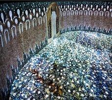 From Monet to Klimt