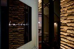 Restaurante Bardal