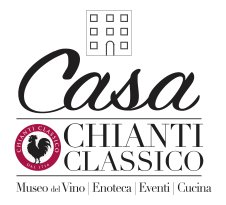 Casa Chianti Classico - New Management