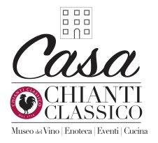 Casa Chianti Classico