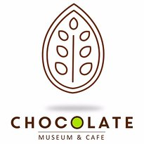 World of Chocolate Museum and Cafe
