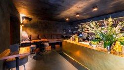 Ka'Lavanda Music Bar