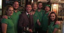 O'Carolans Irish Pub