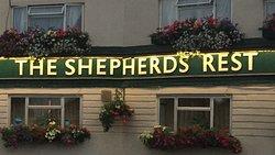 Shepherds Rest - Galmington- Taunton - Somerset