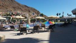 Radisson Blu Resort & Spa, Gran Canaria, Mogan
