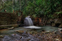 Bukit Wang