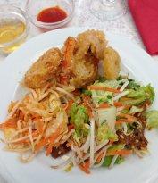 Tan Phat