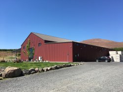 Owen Roe Winery
