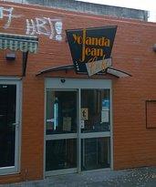 Yolanda Jean Cafe