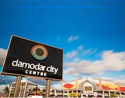 Damodar City Centre