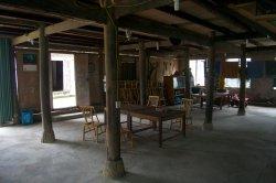 Kieu-Chinh Homestay