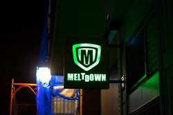 Meltdown Madrid
